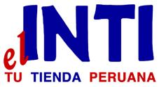 el-inti-tu-tienda-peruana