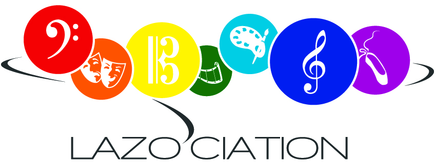 lazociation