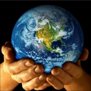 Salvemos el planeta (espagnol) por Gia Mateo